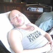 Иван, 41, г.Софрино