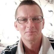 Сергей 49 лет (Близнецы) Энгельс