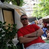 Viktor Tel-Aviv, 51, г.Тель-Авив-Яффа