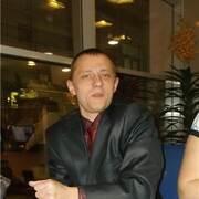 Сергей 32 Новоалтайск