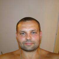 Владимир, 38 лет, Козерог, Красный Луч