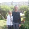 Александр, 42, г.Исилькуль