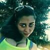 Мария, 21, г.Волноваха