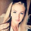 Лидия, 29, г.Тарко-Сале