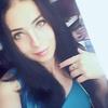 Svetlana, 27, Херсон