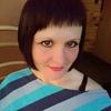 Марина, 37, г.Ленинск-Кузнецкий
