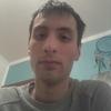 Али, 26, г.Махачкала