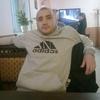 Себостьян Феррейро, 33, г.Томилино
