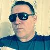 Павел, 41, г.Ижевск