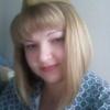 лана, 26, г.Ставрополь