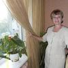 Татьяна, 65, г.Смоленск