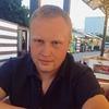 Владимир, 29, г.Севастополь