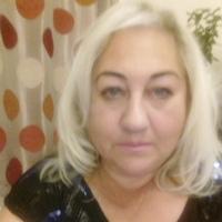 tatjana, 54 года, Лев, Вильнюс