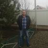 Андрей, 47, г.Сальск