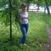 НАТАЛЬЯ, 55, г.Михайлов