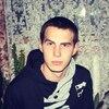 Александр, 27, г.Ворзель