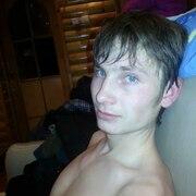 Алексей 31 Чита