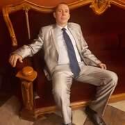 kichmoR, 49, г.Южно-Сахалинск