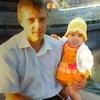 Юра, 40, г.Доброе