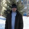 Сергей, 40, г.Барань