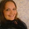 Лена, 35, г.Курчатов