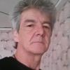 игорь, 54, г.Курган