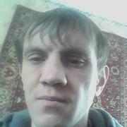 Павел, 32, г.Пограничный