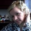 Кэтрин, 40, г.Лысянка