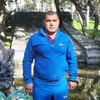 Vahag, 42, г.Ереван