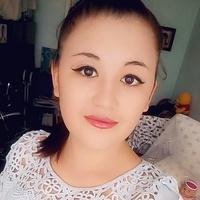 Марианна, 24 года, Дева, Бухара
