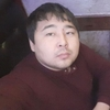 алмас, 29, г.Алматы́