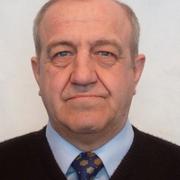 Николай 72 Донецк