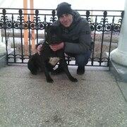 Алексей, 44, г.Канаш