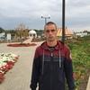 Дмитрий, 32, г.Богучар