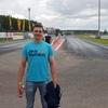 Владимир, 33, г.Миасс