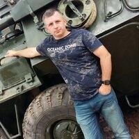Юрий, 35 лет, Телец, Воронеж