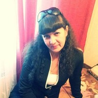 Александра, 44 года, Рак, Томск