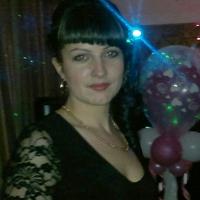 Елизавета, 35 лет, Рак, Уссурийск