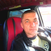 вячеспав, 42, г.Кузнецк