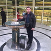 Рашид, 34, г.Алматы́