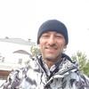 Исроил, 52, г.Мыски