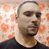 Andrey, 39, Oshmyany