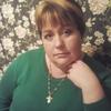 Татьяна Застава, 37, г.Куйбышево