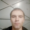 Дима, 39, г.Белгород