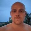 Денис Касяненко, 35, г.Петрозаводск