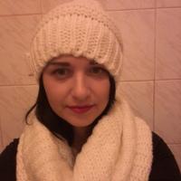 Анна, 31 год, Водолей, Киев
