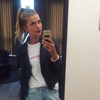 Mariya, 31 год, Дева, Москва