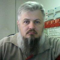 регистрационные, 45 лет, Козерог, Иркутск