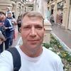 Никита, 39, г.Истра