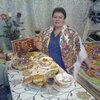 Наталья, 52, г.Югорск